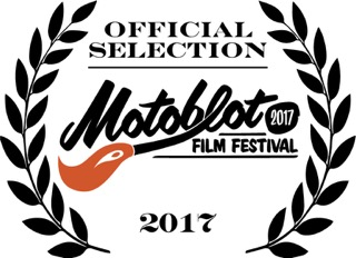 MB17_filmfest_Of_Selection_logo_2c